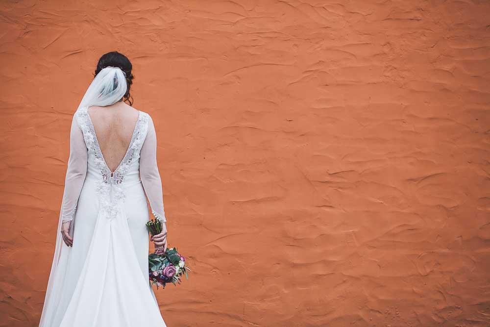 fotografo-bodas-huelva0014
