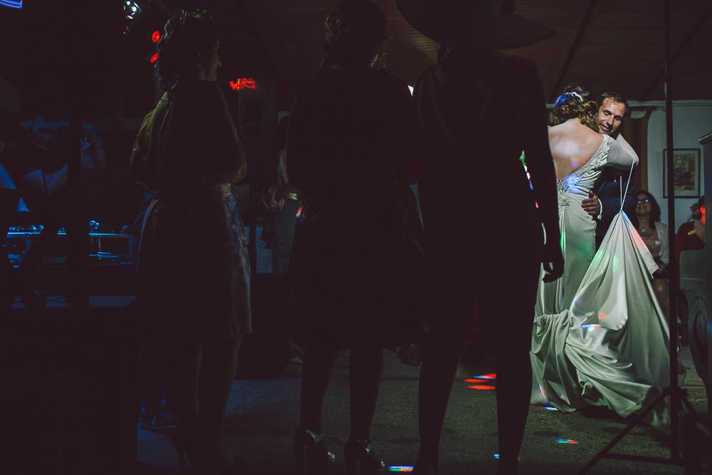 fotografo-bodas-huelva0016