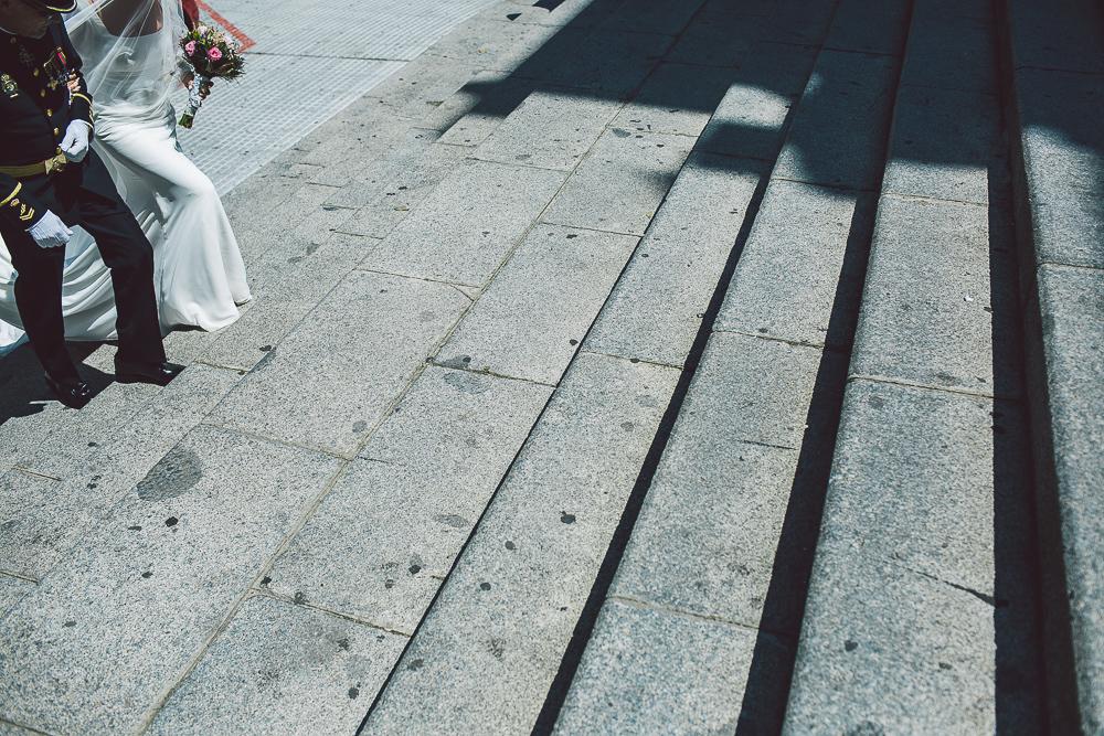 boda-finca-carrena-jerez13