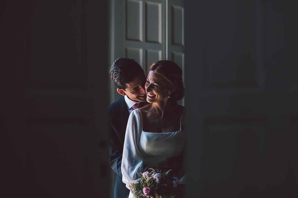 boda-finca-carrena-jerez23
