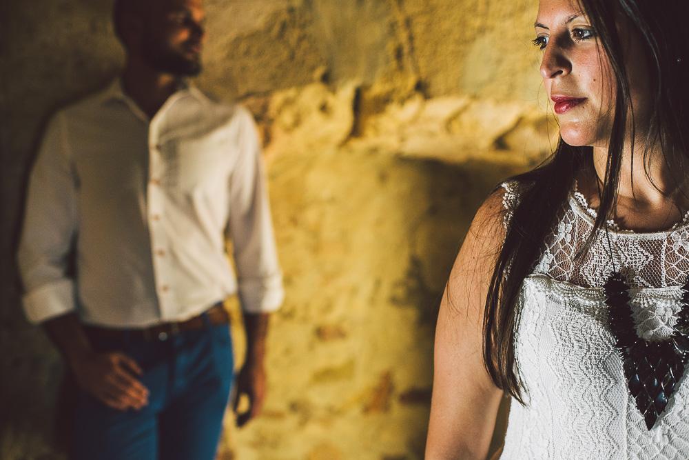 fotografo-bodas-vejer0002