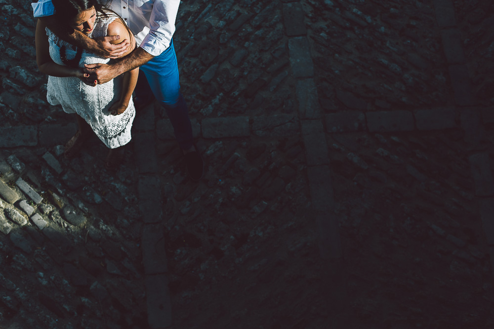 fotografo-bodas-vejer0004