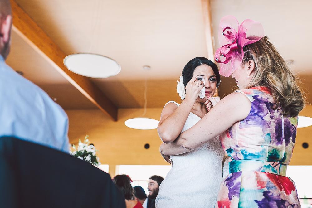 boda en finca vistahermosa jerez