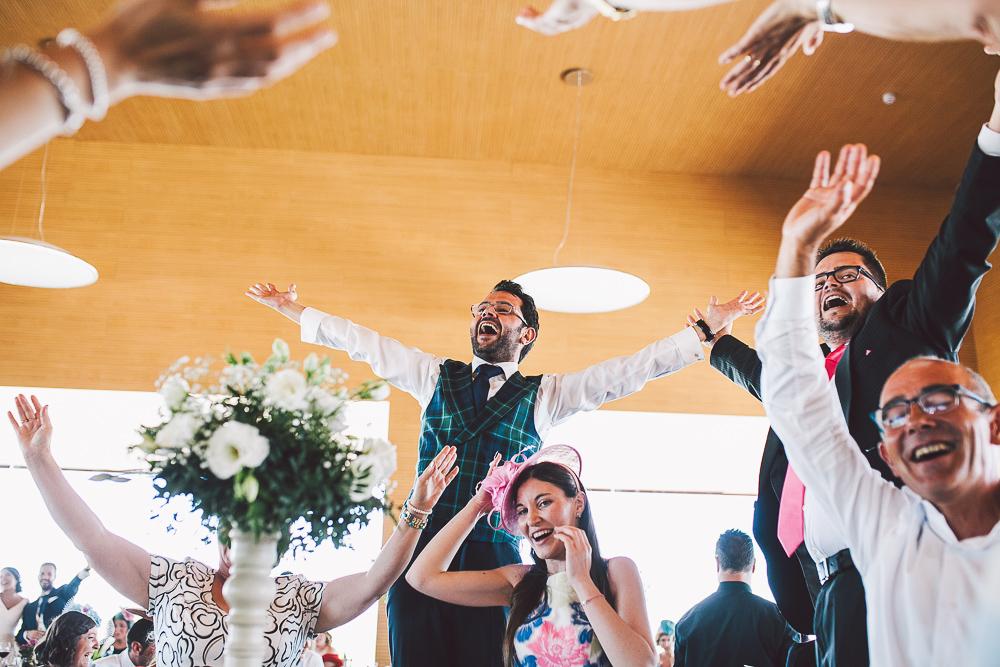 boda-en-luis-perez-jerez0034