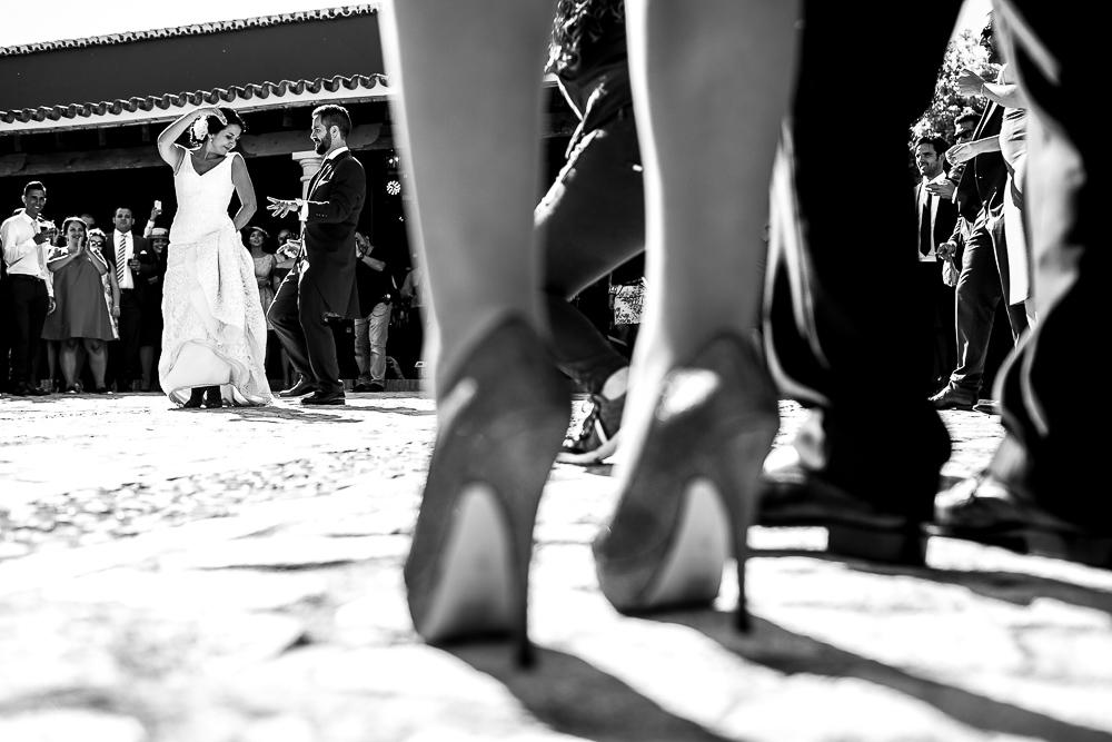 boda-en-luis-perez-jerez0037