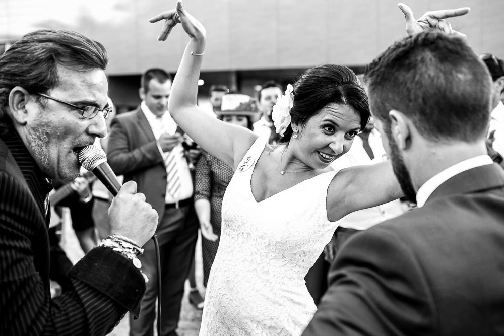 boda-en-luis-perez-jerez0042