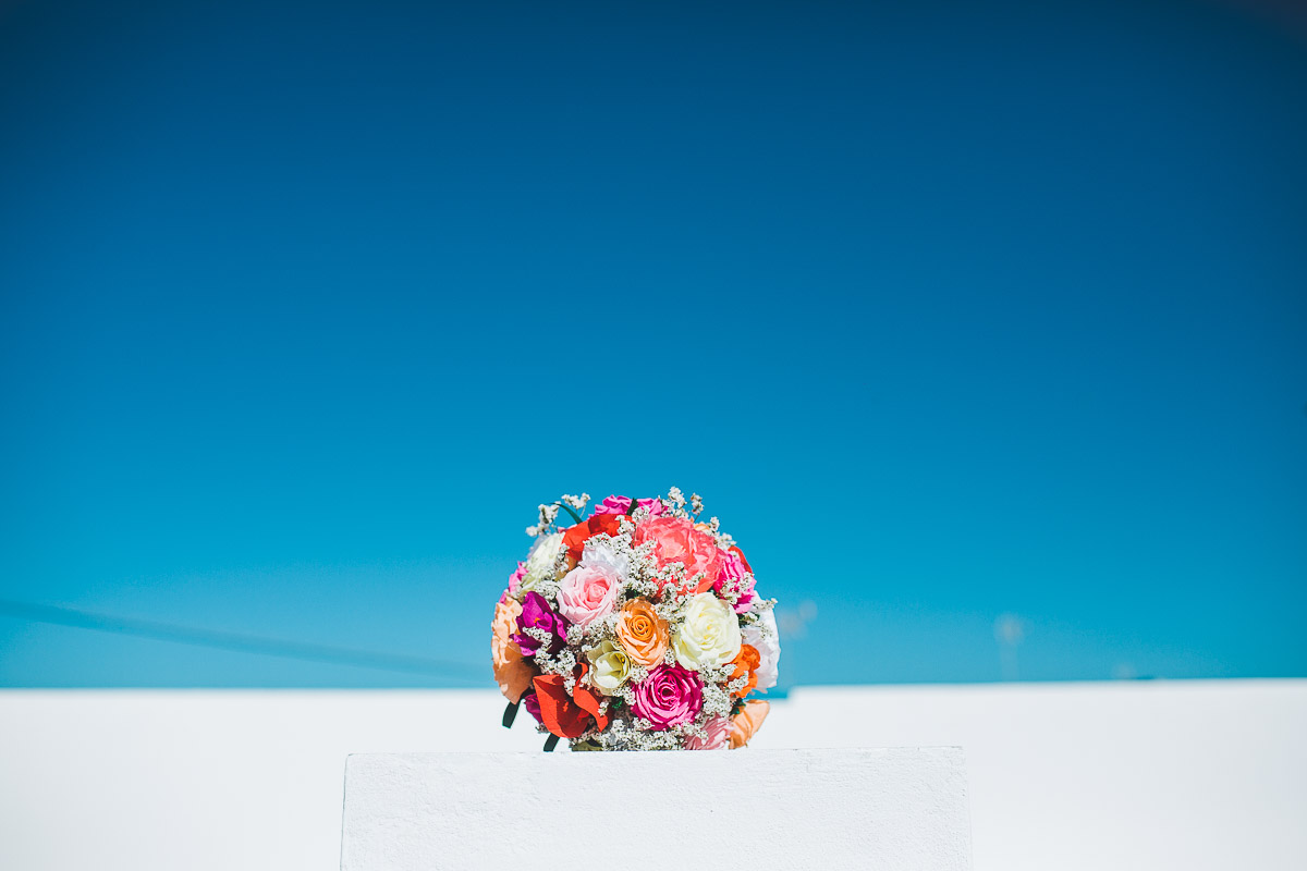 boda-castillochipiona-0007