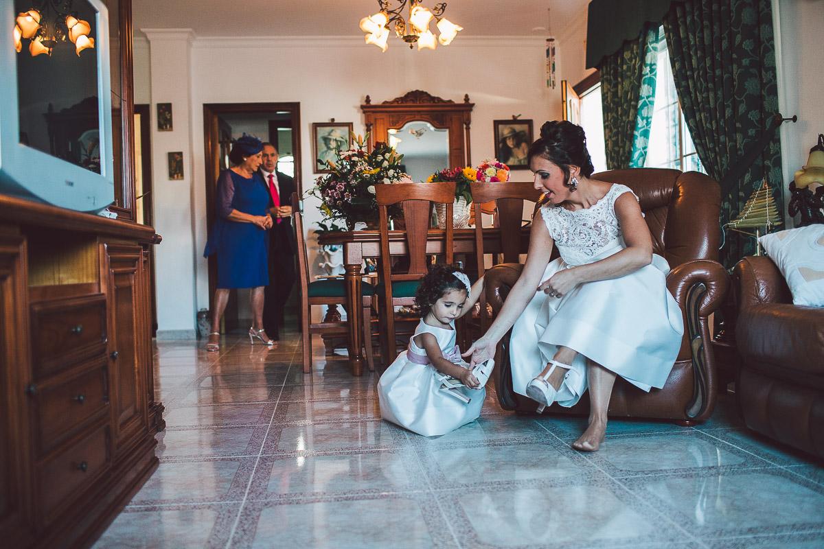 boda-castillochipiona-0008