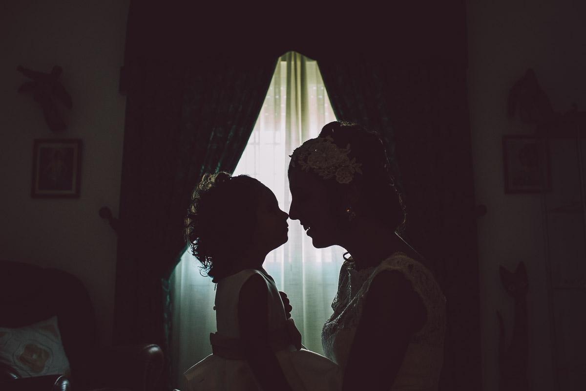 boda-castillochipiona-0009
