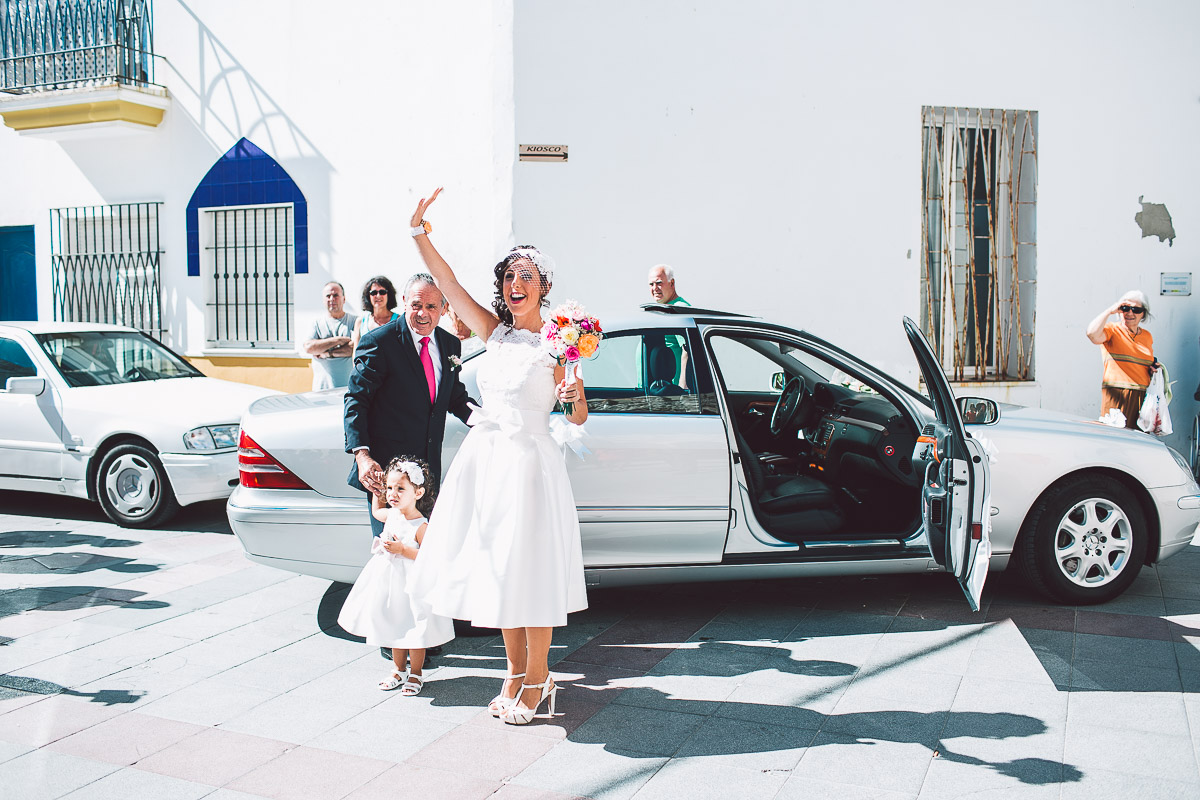boda-castillochipiona-0011
