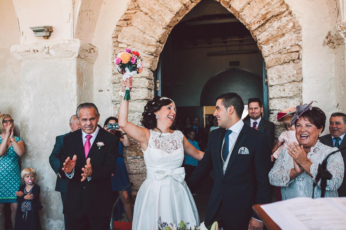 boda-castillochipiona-0014