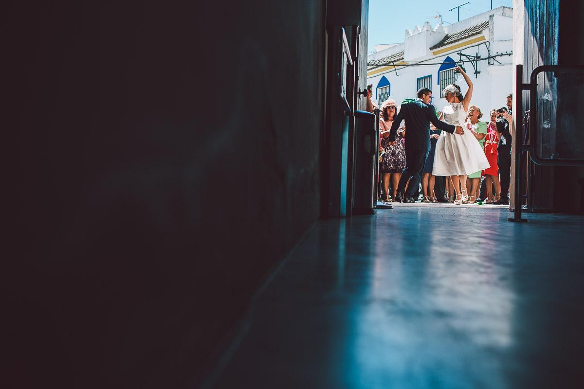 boda-castillochipiona-0016