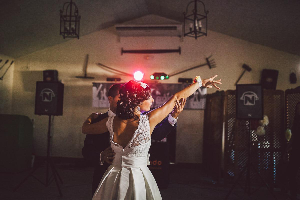 boda-castillochipiona-0021