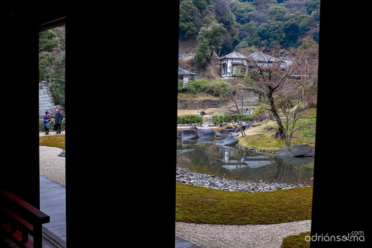 fotografias viaje tokio