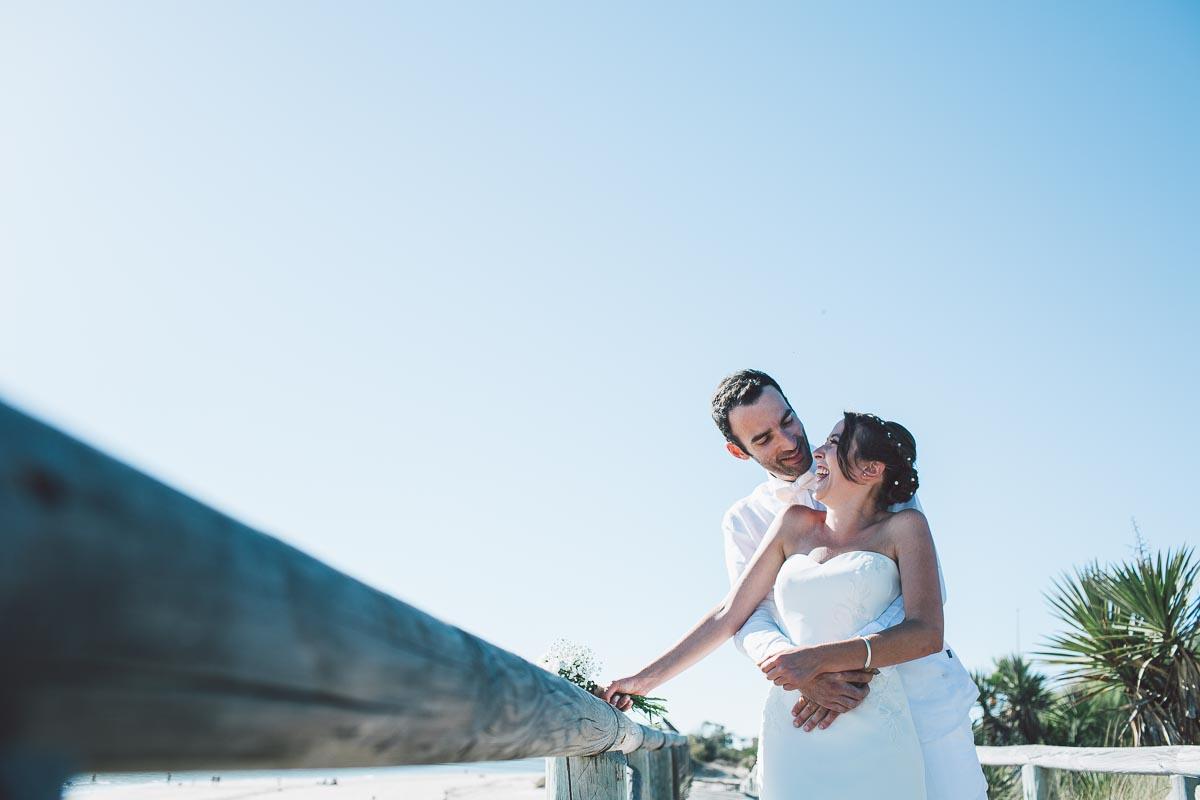 boda-playa-rota-10