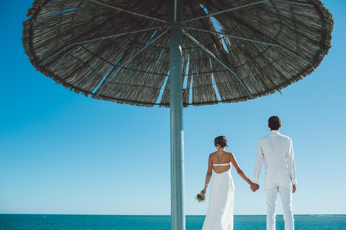 boda-playa-rota-12