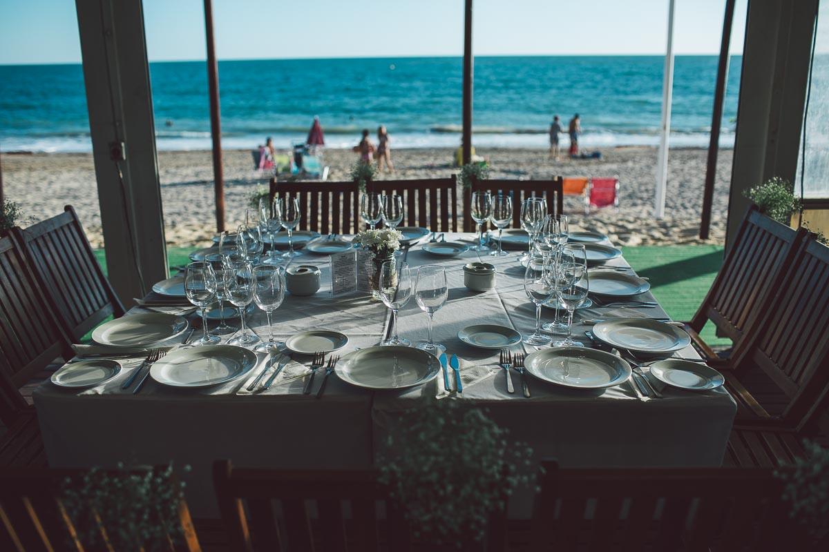 boda-playa-rota-17