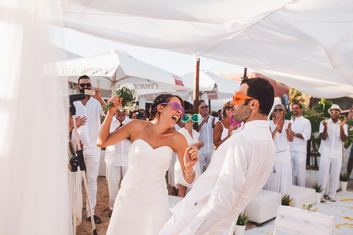 boda-playa-rota-20