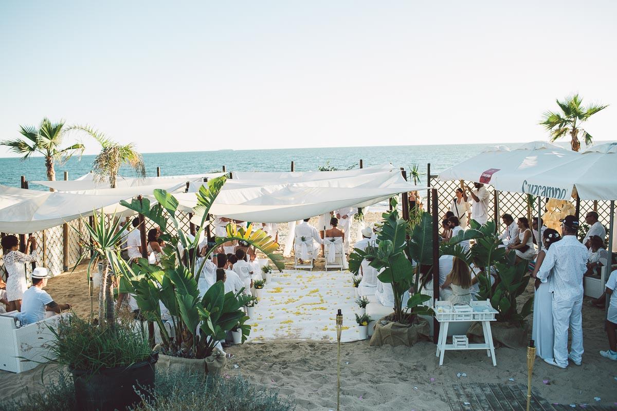 boda-playa-rota-21