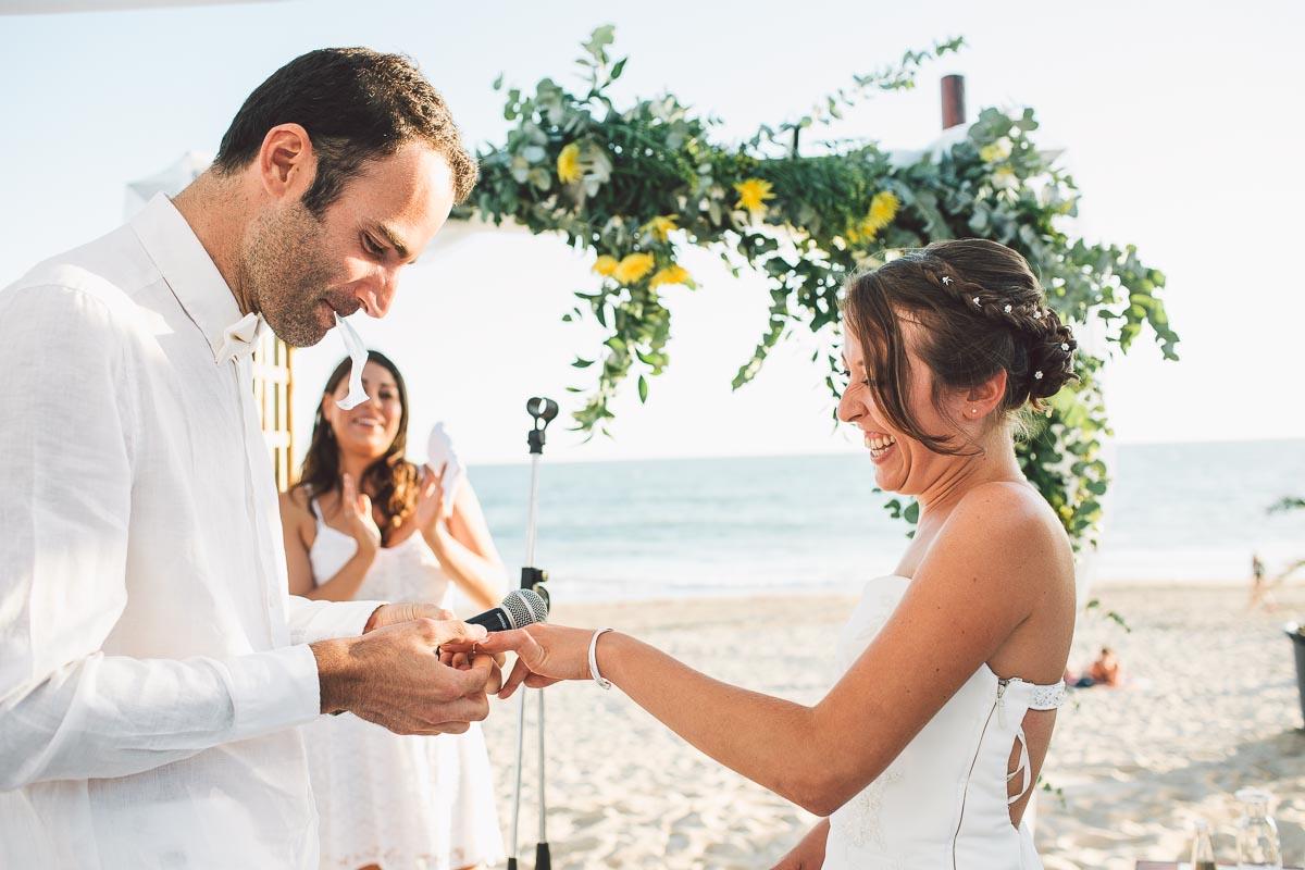 boda-playa-rota-22