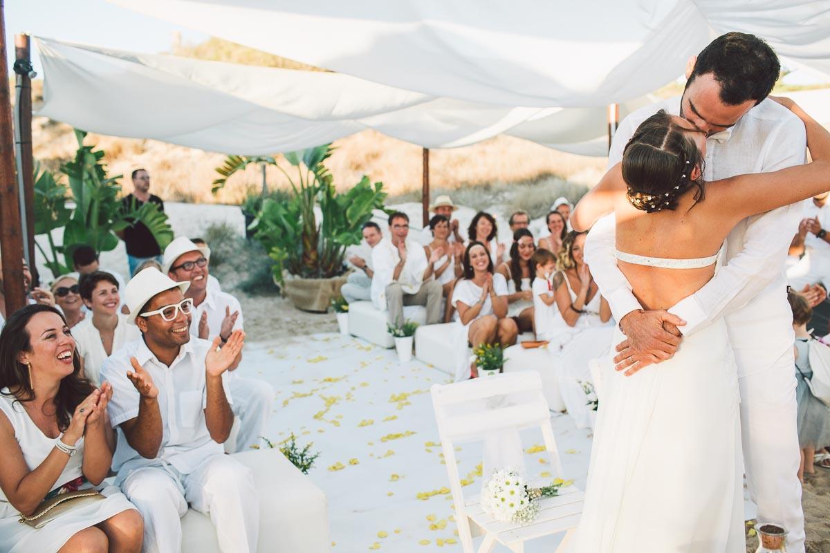 boda-playa-rota-24