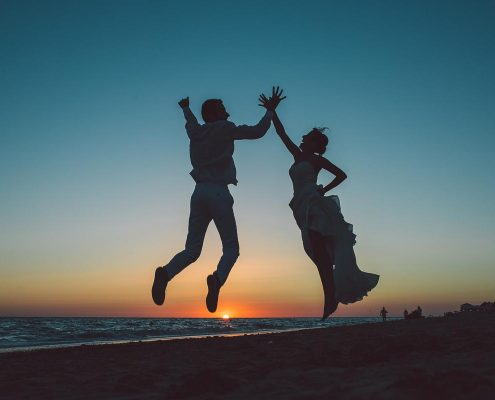 boda-playa-rota-chiringuito-las-dunas