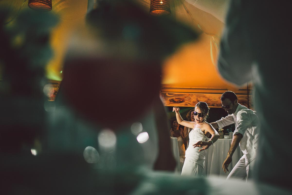 boda-playa-rota-29