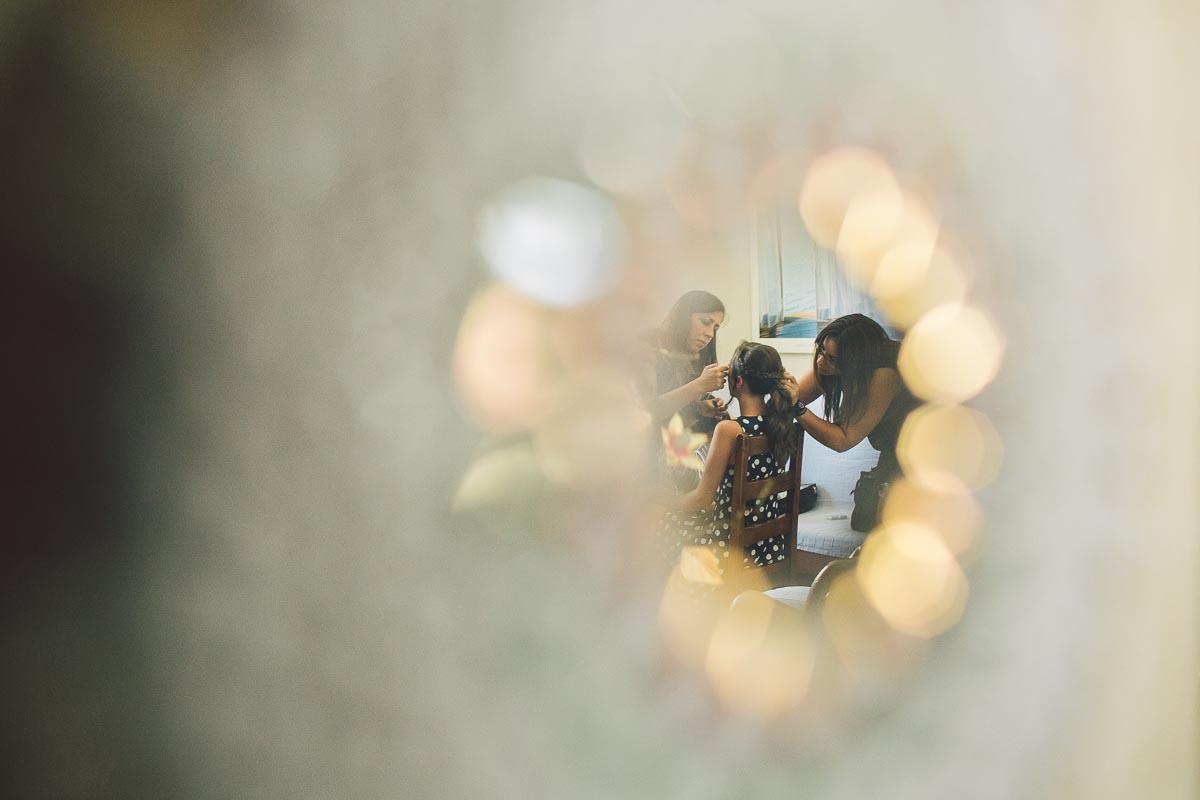 boda-playa-rota-6