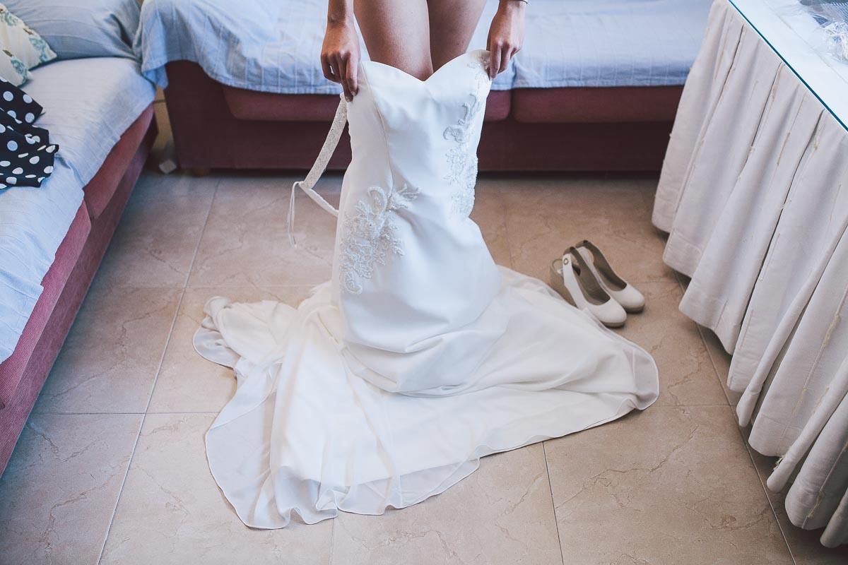 boda-playa-rota-7
