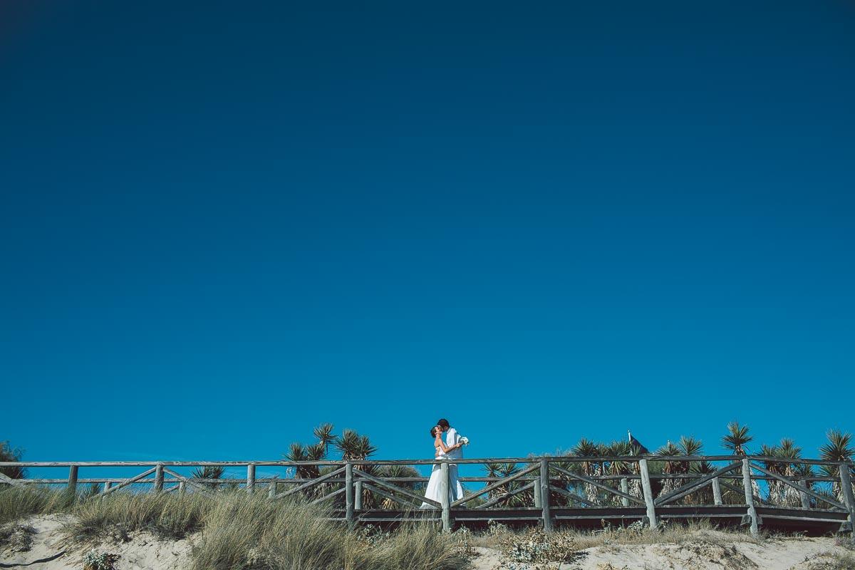 boda-playa-rota-9