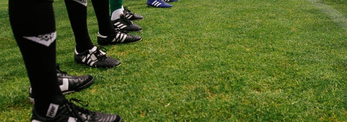 xerez-club-deportivo-0001