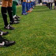 El Xerez Club Deportivo a un paso del ascenso a tercera división
