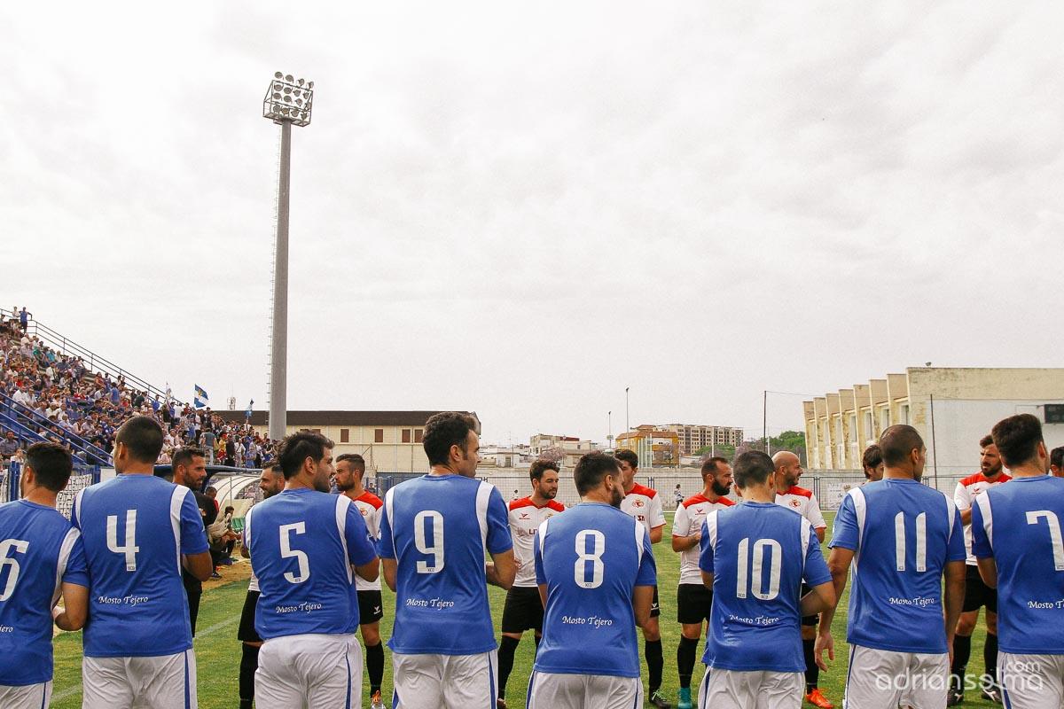 xerez-club-deportivo-0002