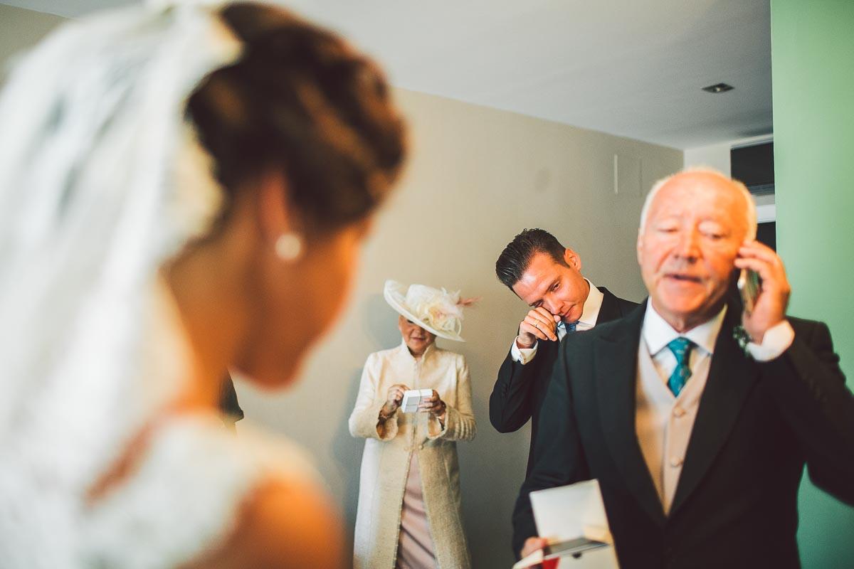 boda-cadiz-parador-el-puerto-jandalos-006