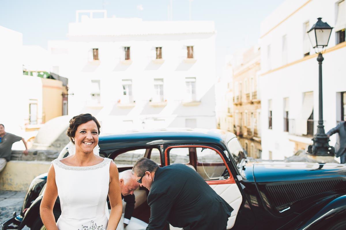 boda-cadiz-parador-el-puerto-jandalos-010