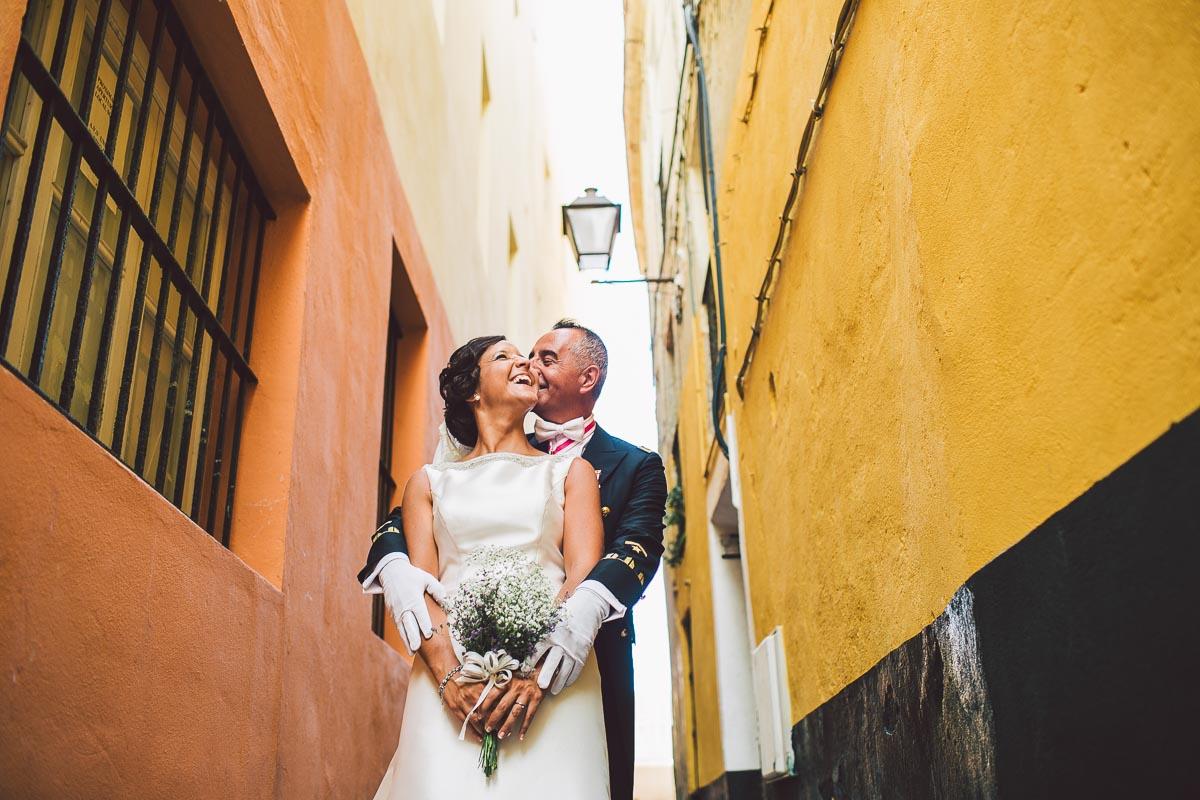 boda-cadiz-parador-el-puerto-jandalos-012