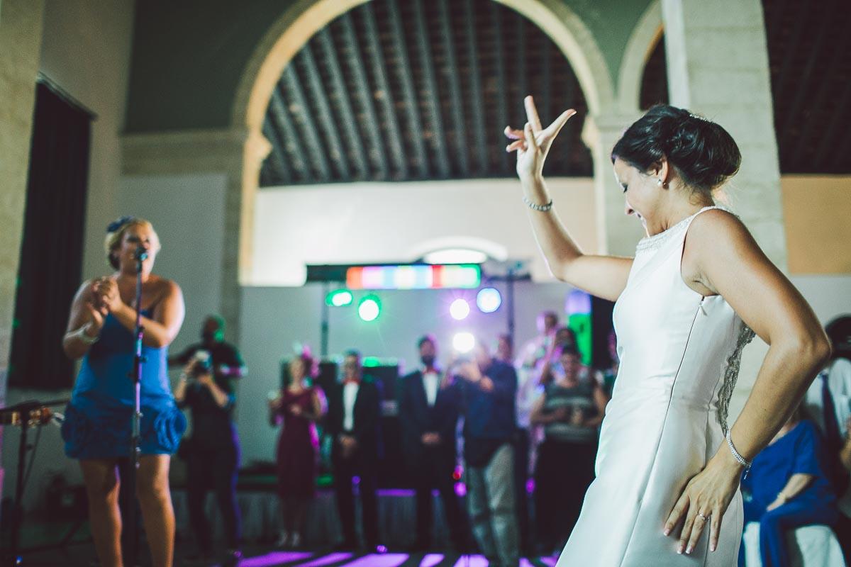 boda-cadiz-parador-el-puerto-jandalos-014