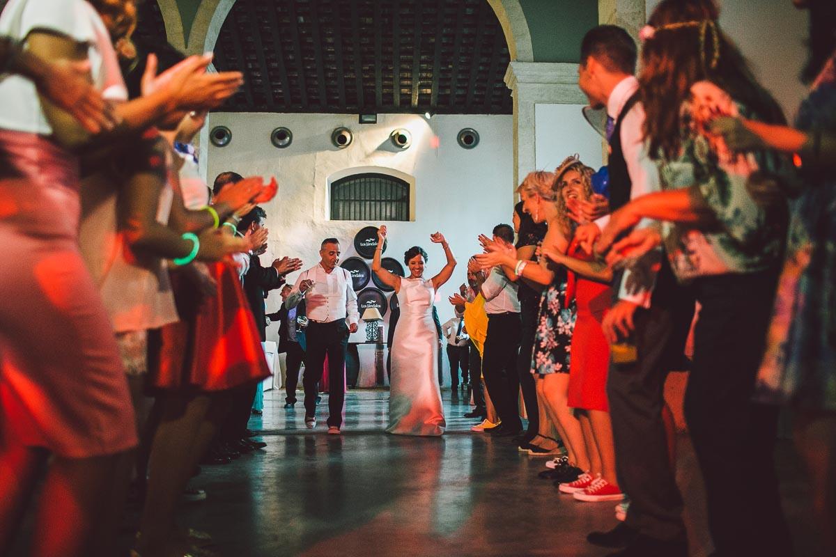 boda-cadiz-parador-el-puerto-jandalos-016