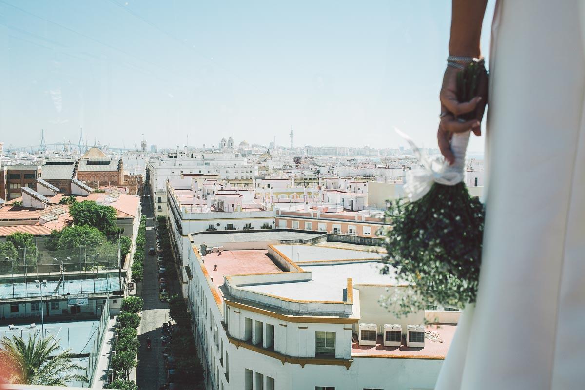 boda-cadiz-parador-el-puerto-jandalos-017