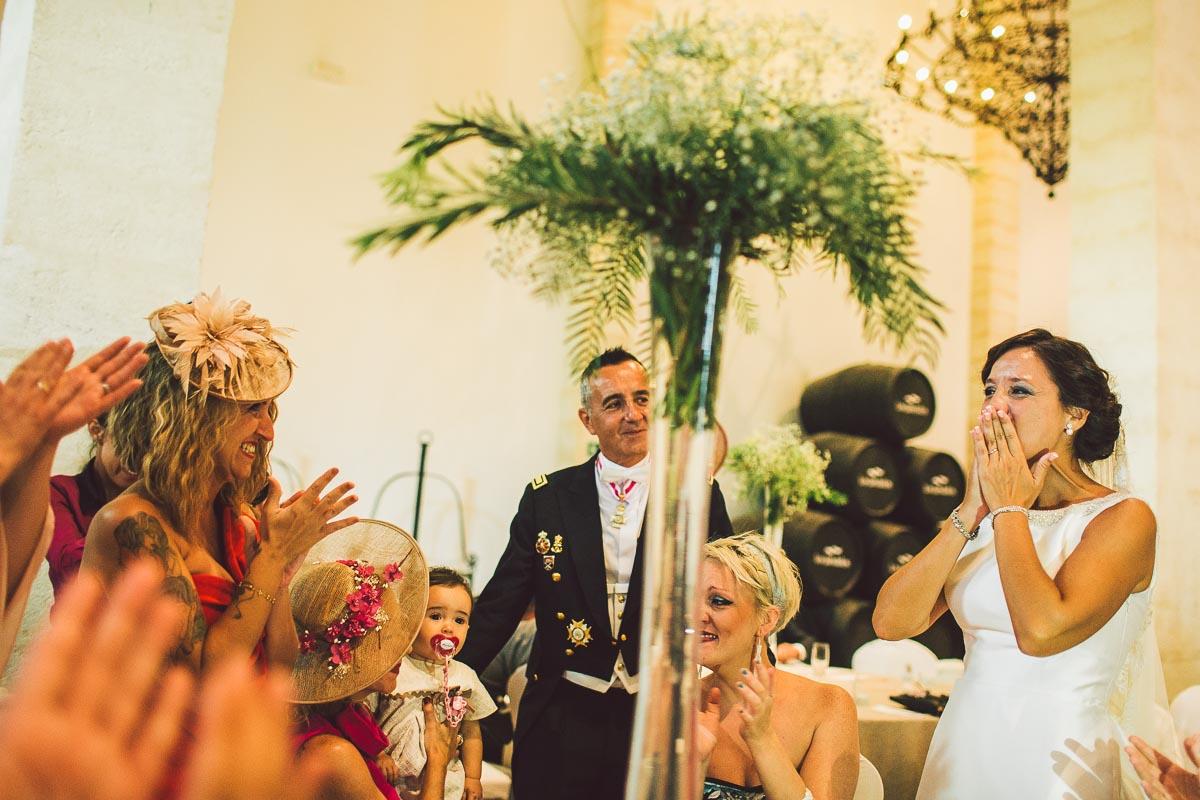 boda-cadiz-parador-el-puerto-jandalos-018