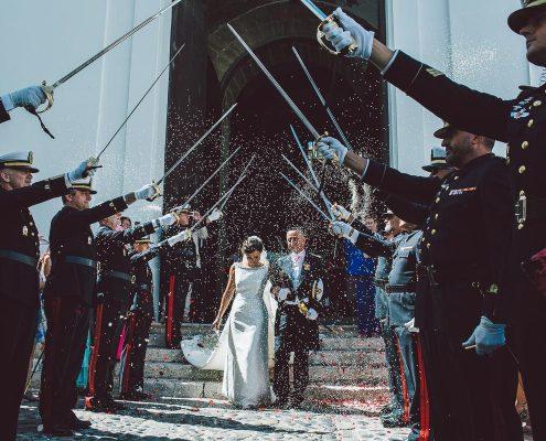 boda-cadiz-parador-el-puerto-jandalos-019