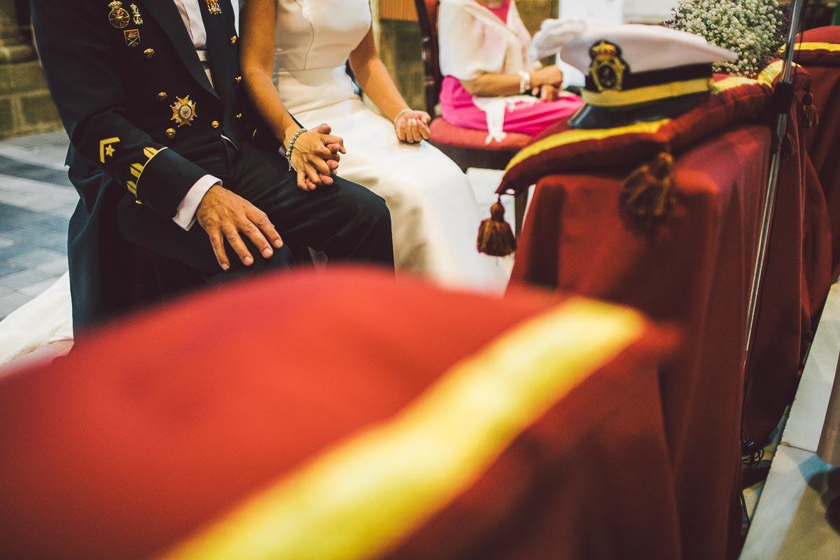 boda-cadiz-parador-el-puerto-jandalos-11