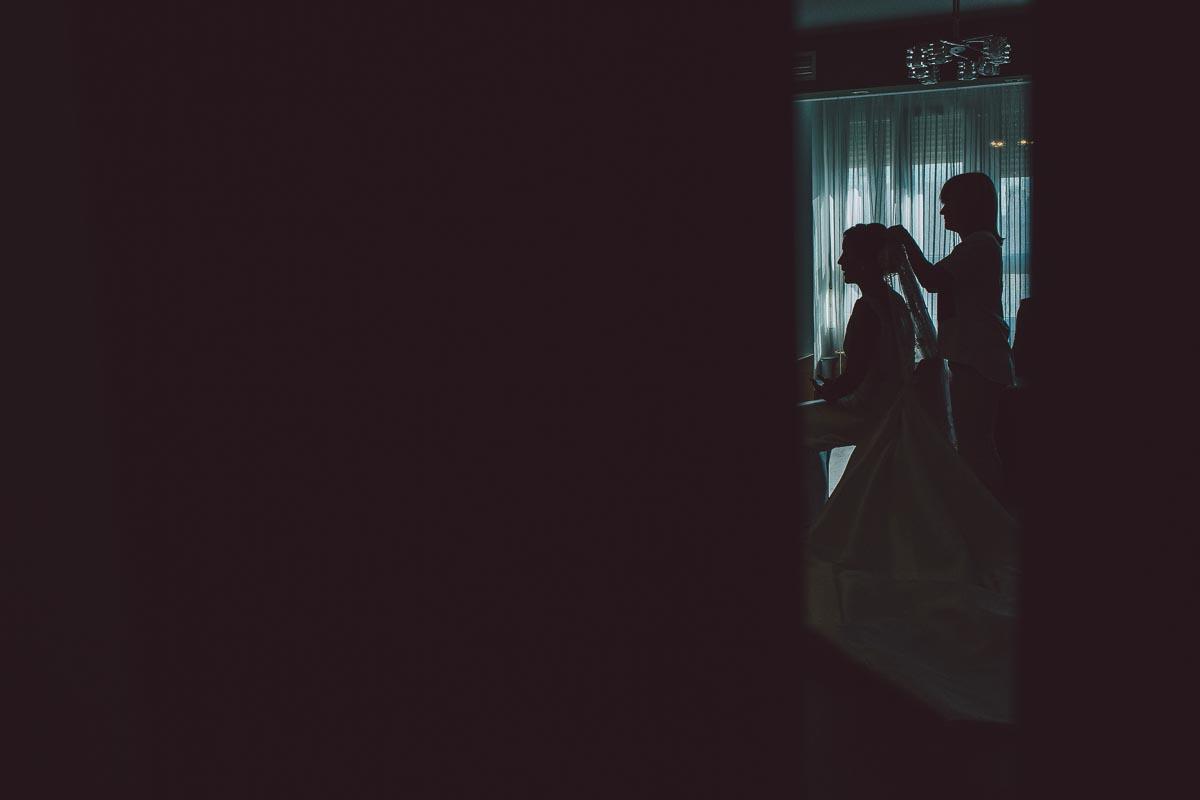 boda-cadiz-parador-el-puerto-jandalos-7