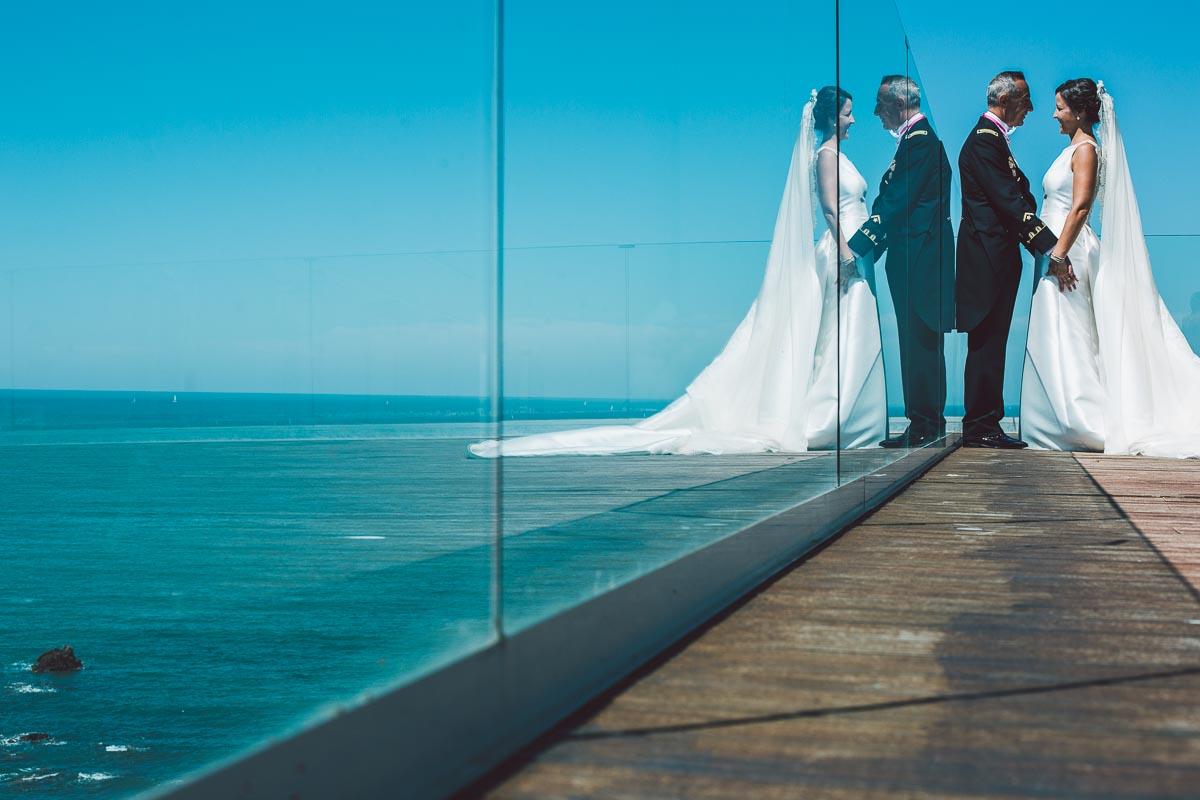 fotografo-bodas-cadiz-1