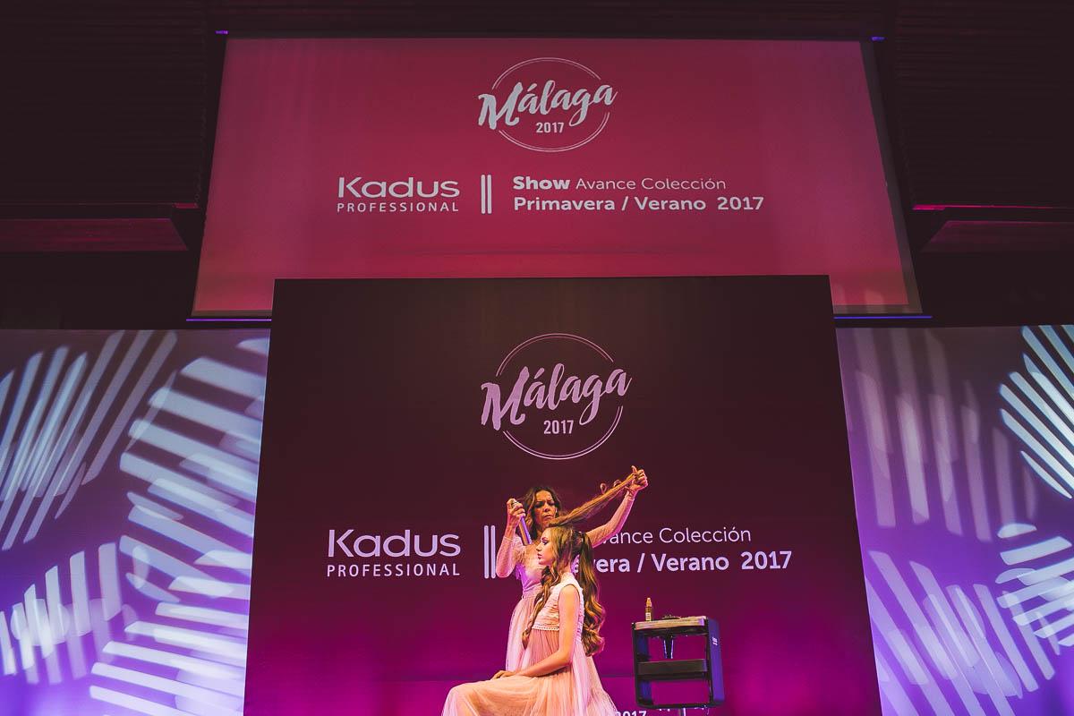 kadus-malaga-2017-9