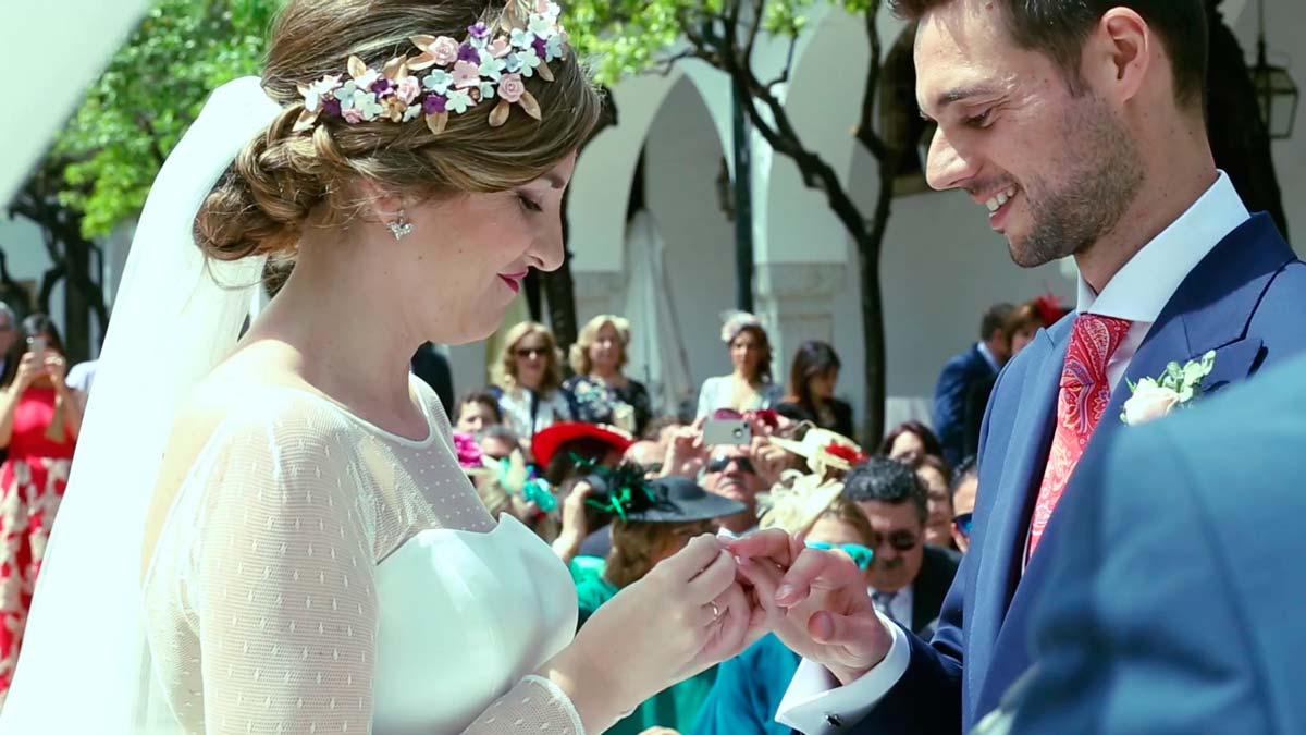 video-04boda-civil-fundador-domecq-jerez