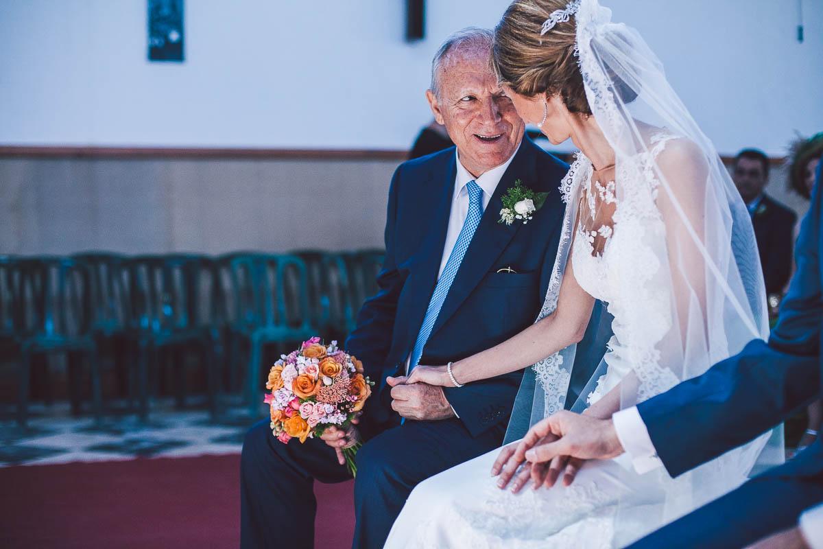 boda-barcelo-sancti-petri-chiclana-11