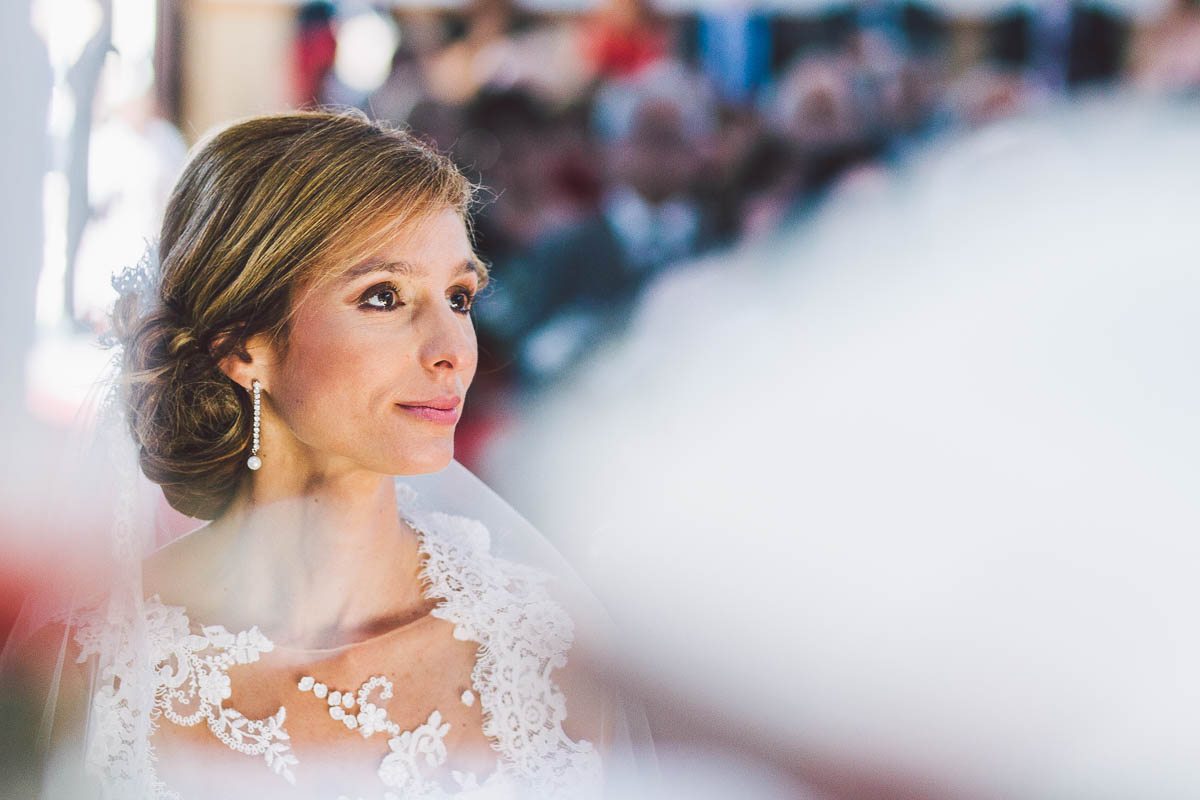 boda-barcelo-sancti-petri-chiclana-12