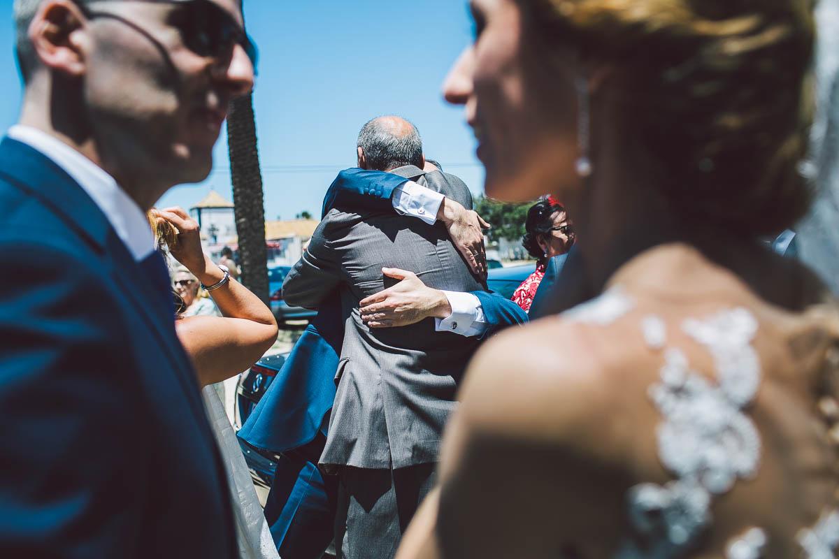 boda-barcelo-sancti-petri-chiclana-13