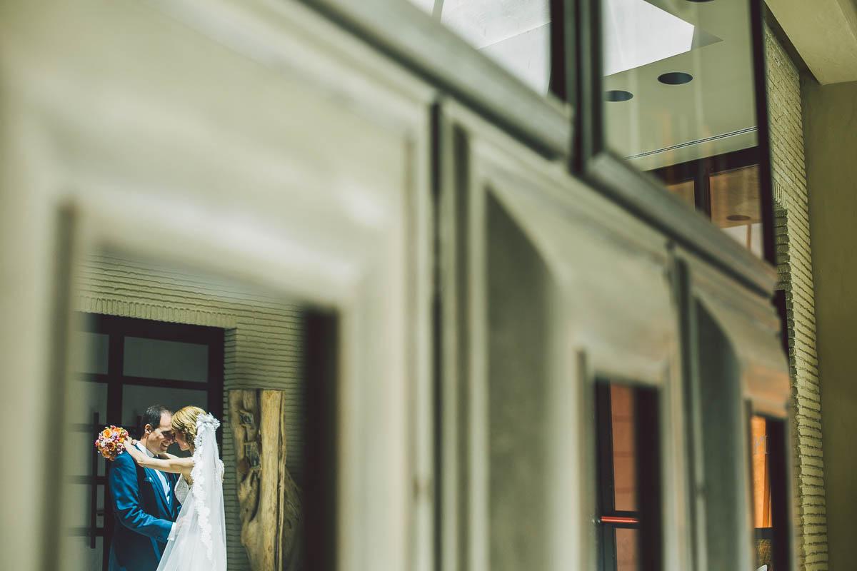 boda-barcelo-sancti-petri-chiclana-15